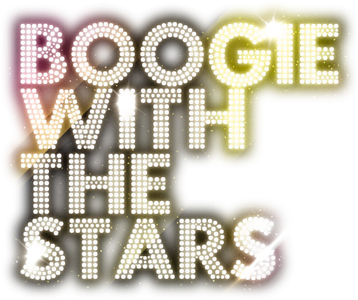 Boogie with the Stars