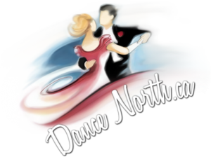 DanceNorth.ca